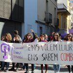 Ayuntamiento de Novelda 14-150x150 Novelda reivindica la igualdad real y efectiva para las mujeres