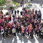 Ayuntamiento de Novelda 18-150x150 Novelda reivindica la igualdad real y efectiva para las mujeres