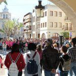 Ayuntamiento de Novelda 19-150x150 Novelda reivindica la igualdad real y efectiva para las mujeres