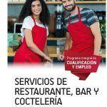 Ayuntamiento de Novelda 2-150x150 Juventud y la Agencia de Desarrollo Local ofertan dos cursos del Programa Integral de Cualificación y Empleo