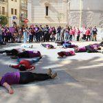 Ayuntamiento de Novelda 20-150x150 Novelda reivindica la igualdad real y efectiva para las mujeres