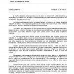 """Ayuntamiento de Novelda Comparecencia-16-marzo_page-0001-150x150 El alcalde de Novelda hace una llamamiento a la """"responsabilidad y solidaridad"""" ante el Covid-19"""
