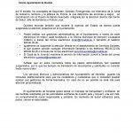"""Ayuntamiento de Novelda Comparecencia-16-marzo_page-0002-150x150 El alcalde de Novelda hace una llamamiento a la """"responsabilidad y solidaridad"""" ante el Covid-19"""