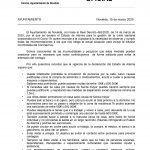 Ayuntamiento de Novelda Comunicado-Oficial-Coronavirus-15-marzo_page-0001-150x150 Comunicado Oficial por las medidas derivadas del Estado de Alarma