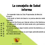 Ayuntamiento de Novelda Copia-de-Sin-título-4-150x150 La concejalía de Salud recomienda seguir las directrices del Centro de Salud para minimizar riesgos y exposición al virus