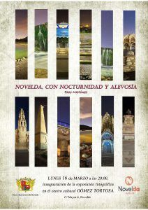 Ayuntamiento de Novelda Exposición_fotos_Paco_page-0001-212x300 Inauguración Exposición Fotográfica Novelda con Nocturnidad y Alevosía