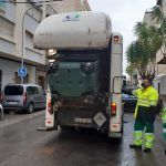 Ayuntamiento de Novelda IMG-20200317-WA0057-150x150 L'Ajuntament de Novelda recorda les directrius per a la gestió de residus durant l'emergència sanitària