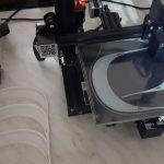 Ayuntamiento de Novelda Impresora-2-150x150 El IES La Mola se suma al Proyecto Coronavirus Makers para la fabricación de EPI's