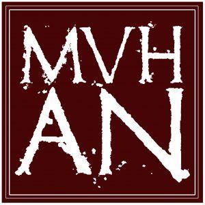Ayuntamiento de Novelda Logo-MvHAN_6-300x300 Archivo, Bibliotecas y Museo