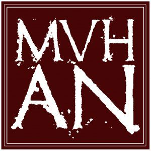 Ayuntamiento de Novelda Logo-MvHAN_6-300x300 Arxiu, Biblioteques i Museu