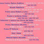 Ayuntamiento de Novelda SERVICIO-DOMICILIO_page-0002-150x150 El Comerç Local posa en marxa una campanya de servei a domicili per a persones en situació de vulnerabilitat enfront del Covid-19