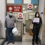 Ayuntamiento de Novelda chino-1-150x150 Representants de la Comunitat Xinesa entreguen material de protecció per als serveis sanitaris i d'emergències.
