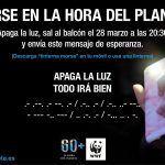 Ayuntamiento de Novelda hora-de-planeta-150x150 Novelda se adhiere a La Hora del Planeta