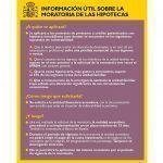 Ayuntamiento de Novelda moratoria-150x150 Vivienda recuerda las medidas para  la moratoria en el pago de hipotecas durante la crisis del Covid-19