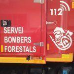 Ayuntamiento de Novelda 01-10-150x150 Bombers Forestals fan treballs de desinfecció en instal·lacions municipals