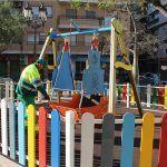 Ayuntamiento de Novelda 01-14-150x150 El alcalde traslada su agradecimiento al servicio de limpieza viaria