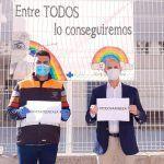 """Ayuntamiento de Novelda 01-150x150 Mantenimiento de Ciudad agradece el trabajo """"extraordinario"""" de los operarios de limpieza viaria"""