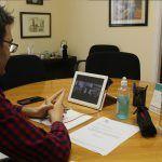 Ayuntamiento de Novelda 02-1-150x150 La Junta de Portaveus acorda per unanimitat elaborar un Pla d'Estímul Econòmic per a la reactivació de l'economia local