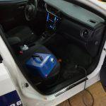 Ayuntamiento de Novelda 02-5-150x150 Desinfección con ozono en los vehículos policiales