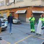 Ayuntamiento de Novelda 02-8-150x150 El alcalde traslada su agradecimiento al servicio de limpieza viaria