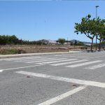 Ayuntamiento de Novelda 02-9-150x150 Tráfico realiza mejoras de  señalización viaria para incrementar la seguridad peatonal