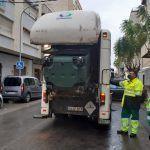 """Ayuntamiento de Novelda 03-1-150x150 Mantenimiento de Ciudad agradece el trabajo """"extraordinario"""" de los operarios de limpieza viaria"""