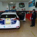 Ayuntamiento de Novelda 03-6-150x150 Desinfección con ozono en los vehículos policiales