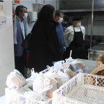 """Ayuntamiento de Novelda 03-7-150x150 Solidaridad en forma de """"plato caliente"""""""
