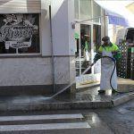 Ayuntamiento de Novelda 03-9-150x150 El alcalde traslada su agradecimiento al servicio de limpieza viaria