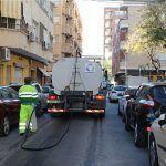 Ayuntamiento de Novelda 04-3-150x150 El alcalde traslada su agradecimiento al servicio de limpieza viaria