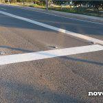 Ayuntamiento de Novelda 04-4-150x150 Tráfico realiza mejoras de  señalización viaria para incrementar la seguridad peatonal