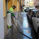 Ayuntamiento de Novelda 05-1-150x150 El alcalde traslada su agradecimiento al servicio de limpieza viaria