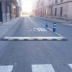 Ayuntamiento de Novelda 05-2-150x150 Tráfico realiza mejoras de  señalización viaria para incrementar la seguridad peatonal