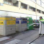 Ayuntamiento de Novelda 06-1-150x150 El alcalde traslada su agradecimiento al servicio de limpieza viaria