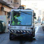 Ayuntamiento de Novelda 08-1-150x150 El alcalde traslada su agradecimiento al servicio de limpieza viaria