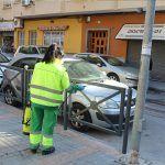 Ayuntamiento de Novelda 09-1-150x150 El alcalde traslada su agradecimiento al servicio de limpieza viaria