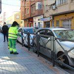 Ayuntamiento de Novelda 10-1-150x150 El alcalde traslada su agradecimiento al servicio de limpieza viaria