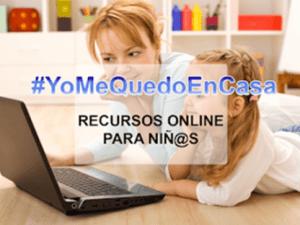 Ayuntamiento de Novelda 2-3-300x225 Actividades de Ocio y Cultura #YoMeQuedoEnCasa