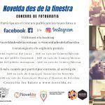 Ayuntamiento de Novelda Concurs-foto-valencia-150x150 Cultura i Patrimoni Històric