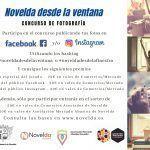 Ayuntamiento de Novelda Concurso-foto-150x150 Cultura y Patrimonio Histórico