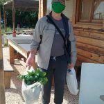 Ayuntamiento de Novelda a-150x150 Es reobrin  les instal·lacions dels Horts Ecològics