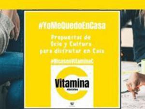 Ayuntamiento de Novelda cast-2-300x225 Actividades de Ocio y Cultura #YoMeQuedoEnCasa