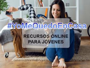 Ayuntamiento de Novelda okk-300x225 Actividades de Ocio y Cultura #YoMeQuedoEnCasa
