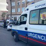 Ayuntamiento de Novelda 01-1-150x150 L'Ajuntament prorroga el contracte del servei d'emergències urbanes