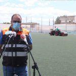 Ayuntamiento de Novelda 01-11-150x150 Esports  millora  els terrenys de joc de la Magdalena i el Poliesportiu Municipal