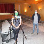 Ayuntamiento de Novelda 01-18-150x150 Se inician las obras de accesibilidad del Centro Cívico
