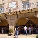 Ayuntamiento de Novelda 01-23-150x150 Novelda guarda un minuto de silencio en recuerdo de las víctimas del coronavirus