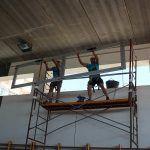 Ayuntamiento de Novelda 01-27-150x150 Recta final de las obras del Plan Edificant en el CEIP Jorge Juan