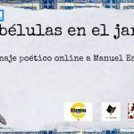Ayuntamiento de Novelda 01-4-150x150 Libélulas en el Jardín, un homenaje virtual a Manuel Estébanez Consuegra