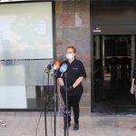 Ayuntamiento de Novelda 01-7-150x150 La Posada continua repartint menús solidaris davant el Covid-19